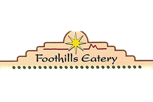 Foothills Eatery and Spirits