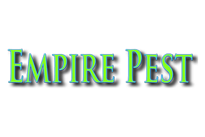 Empire Pest Management, LLC